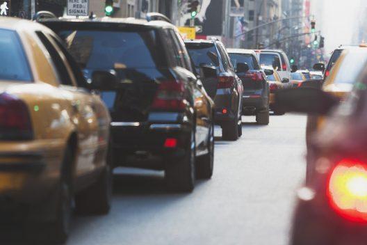 smart parking companies