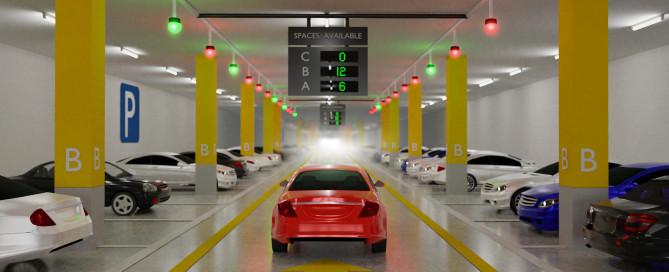 Smart_Parking_Trends
