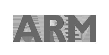 ARM HQ Nwave Smart Parking Solution