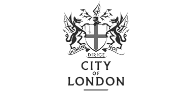 City of London Nwave Smart Parking Solution