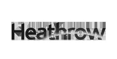 Heathrow Smart Parking Project