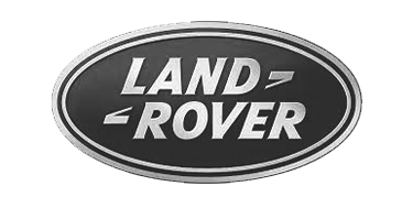 Landrover Smart Parking Project