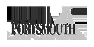 Portsmouth Nwave Smart Parking Project
