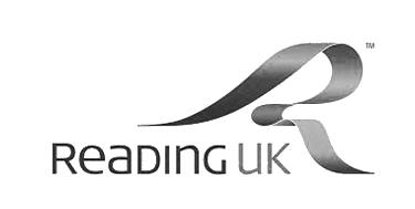 Reading UK Nwave Smart Parking Project