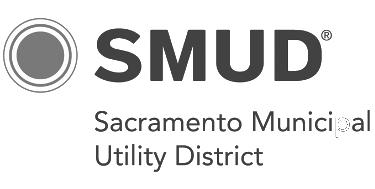 Sacramento Nwave Smart Parking Solution