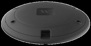 Nwave Surface Mount Smart Parking Sensor
