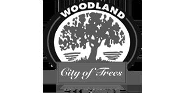 Woodland City Nwave Smart Parking Solution