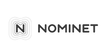 Nominet Office Nwave Smart Parking Solution