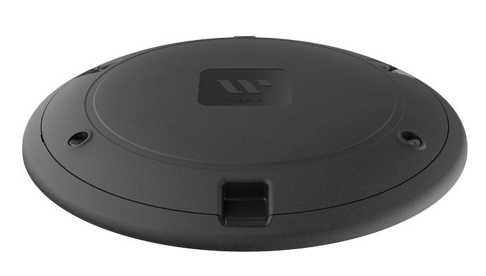 Nwave Smart Parking Sensor