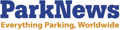 ParkNews - leading parking solution publication in the US